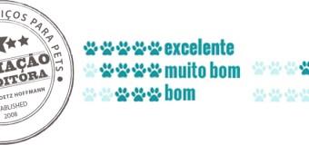 Avaliação: Banhos na PetLand Vieira de Morais – SP